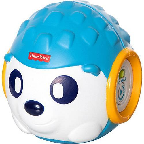 Fisherprice Fisher-Price Lern-Igel Rocky