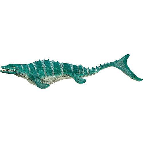Schleich 15026 Dinosaurs: Mosasaurus bunt
