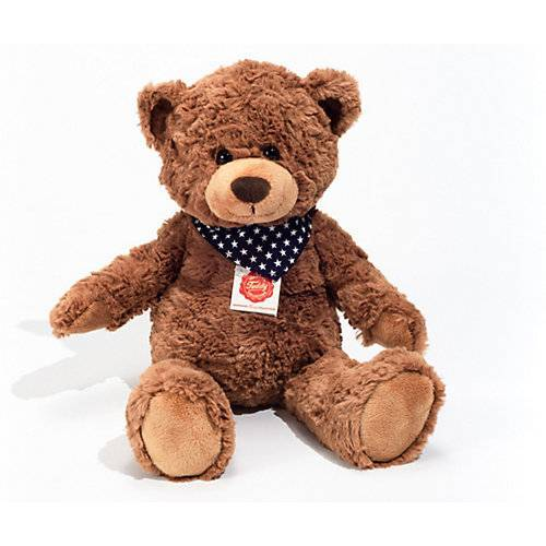 Teddy-Hermann Teddy braun 38 cm