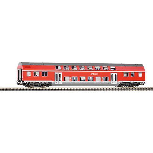 PIKO Spur H0 Doppelstockwagen DB Regio VI