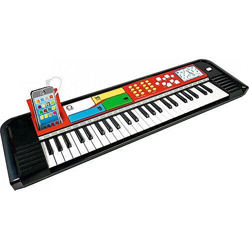 Simba I-Keyboard