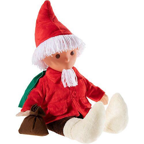 Heunec Sandmann Weiche Puppe, 55 cm