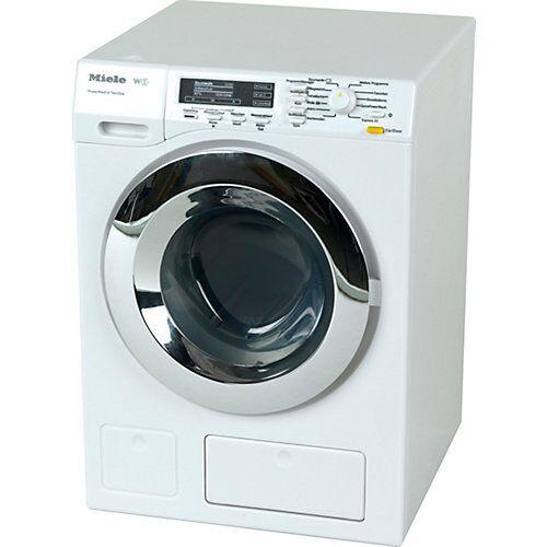 klein Miele Waschmaschine Haushaltsgerät