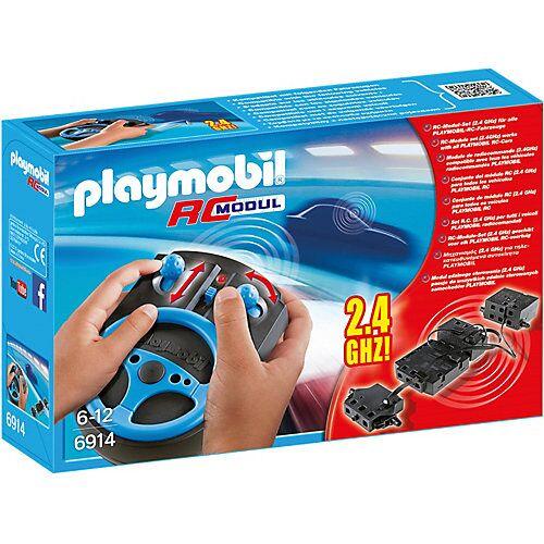 PLAYMOBIL® 6914 RC-Modul-Set 2,4 GHz (Aktionsartikel)