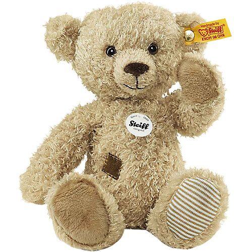 Steiff 23491 Teddybär Theo beige 23 cm