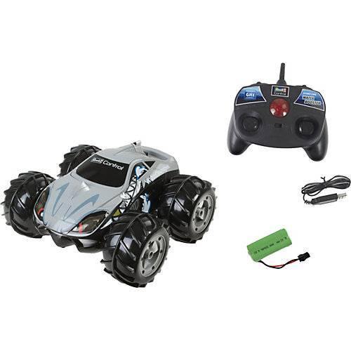 Revell RC Stunt Auto WATER BOOSTER