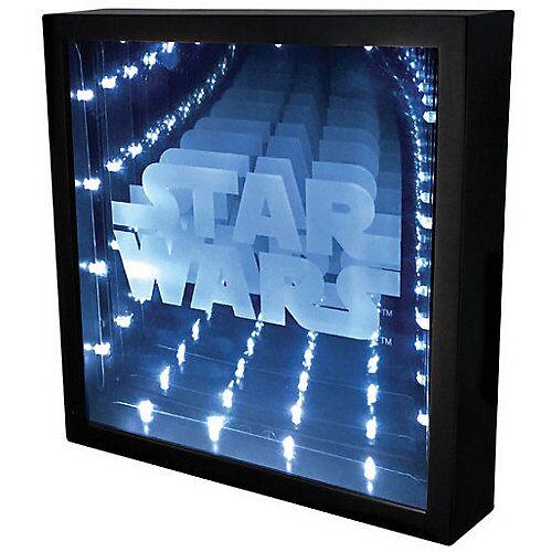 Starwars Star Wars Infinity Licht ca. 28cm
