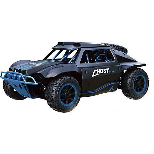 Amewi RC Dune Buggy Ghost