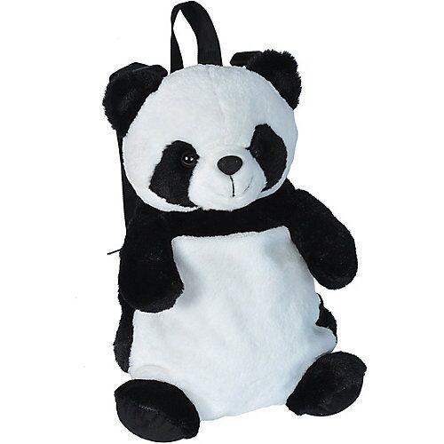 Wild Republic Rucksack Panda 36cm