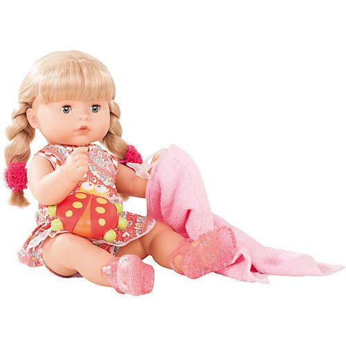 Götz Maxy-Aquini, blond, 42cm