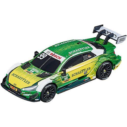 """Carrera """"Carrera GO!!! 64113  Audi RS 5 DTM """"""""M. Rockenfeller, No.99"""""""""""""""
