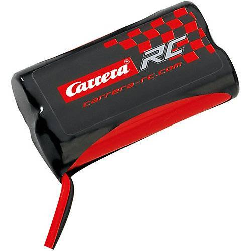 Carrera RC 7,4 V 900 mAh BATTERY