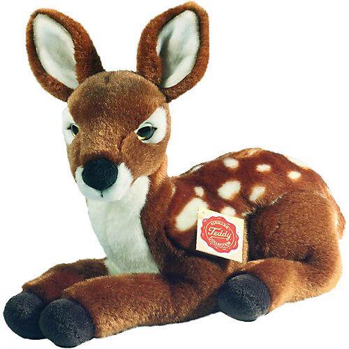 Teddy-Hermann Bambi 28 cm