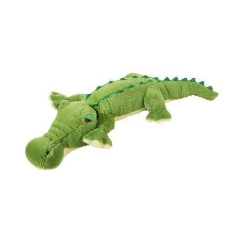 Heunec Krokodil XXL 165 cm
