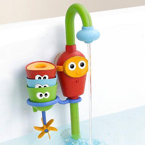 Yookidoo Wasserspielzeug - Dusche