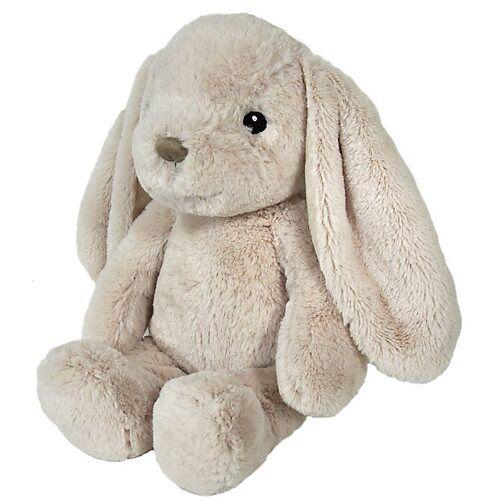 cloudb Bubbly Bunny - Einschlafhilfe Hase beige