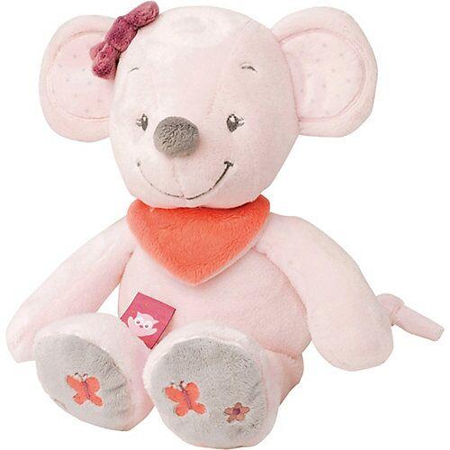 Nattou Adele&Valentine-Valentine die Maus 28 cm