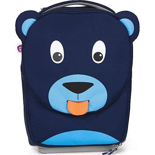 Affenzahn Trolley Affenzahn Bär blau