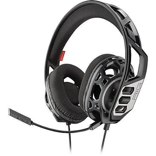 Nintendo Switch NACON Gaming-Headset RIG 300HC
