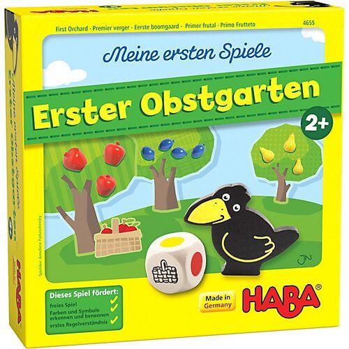 HABA 4655 Erster Obstgarten