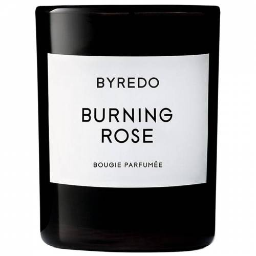 BYREDO Kerze 70g