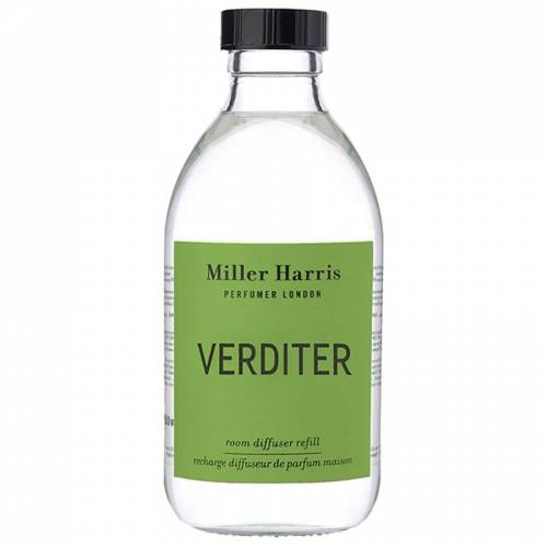 Miller Harris Raumdüfte Raumduft 250ml