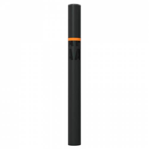 VAAY Inhalation Wellness Inhalator 0.5 ml