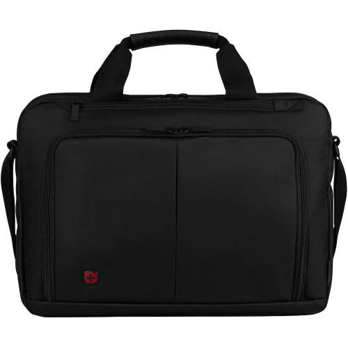 Wenger Wenger Source Laptoptasche 40 cm Laptopfach