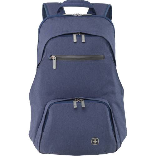 Wenger Wenger City Dive Rucksack 46 cm Laptopfach