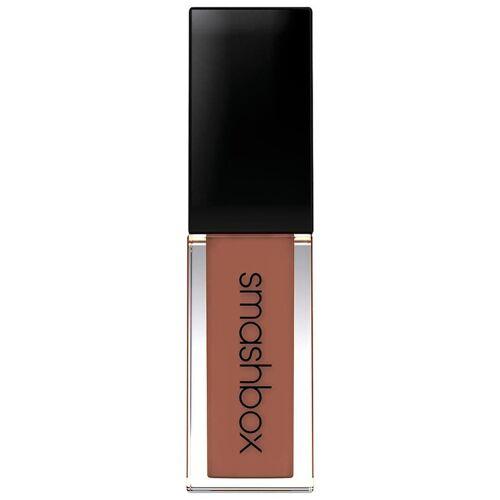 Smashbox Lippenstift Lippen-Make-up 4ml