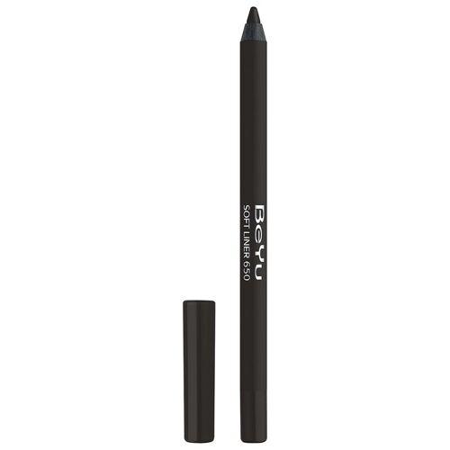 BeYu Kajalstift Augen-Make-up 1.2 g