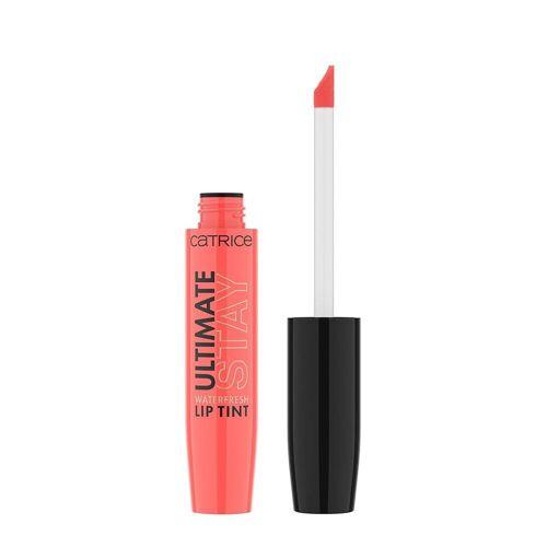 Catrice Lip Gloss Lippen-Make-up Lipgloss 5.5 g