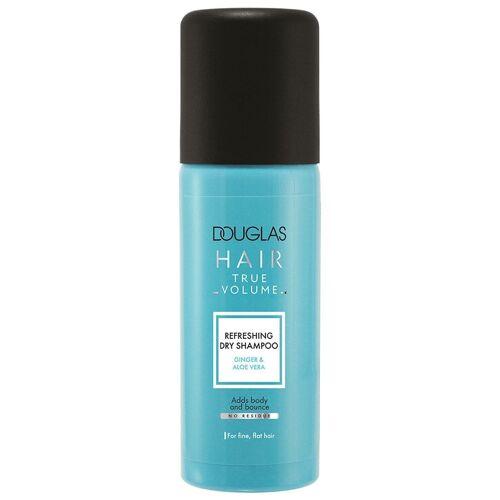 Douglas Collection Shampoo Douglas Hair Haarshampoo 50ml