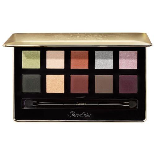 Guerlain X-MAS Look Make-up Lidschatten 12g Damen