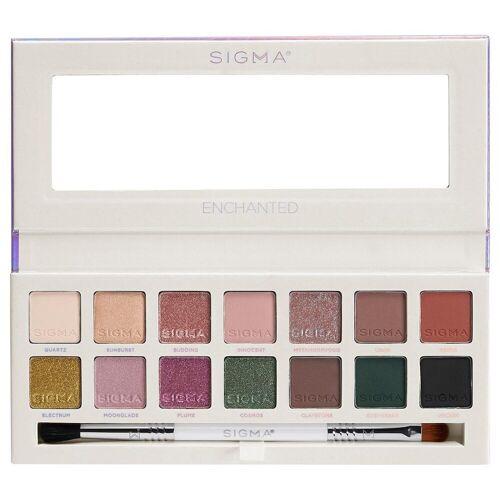 Sigma Lidschatten Augen-Make-Up