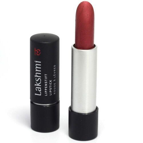 Lakshmi Produkte Sonstige Lippenstift 3g