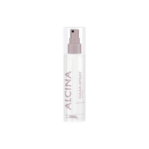 Alcina Haarspray ohne Aerosol