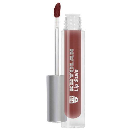 Kryolan Lippenstift Lippen 4ml