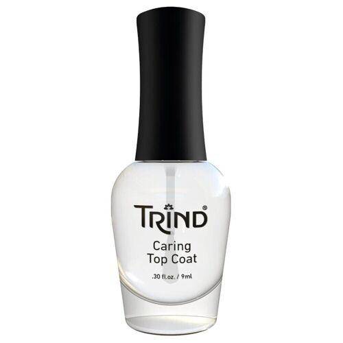 Trind Nagelpflege Nägel Nagellack 9ml
