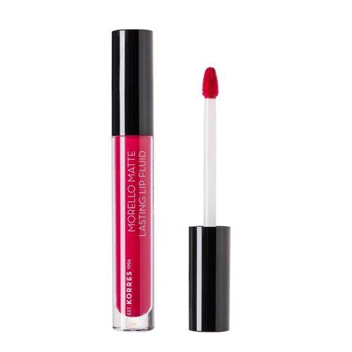 KORRES Lippen Make-up Lippenstift 3.4 ml