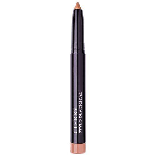 By Terry Lidschatten Augen-Make-up Eyeliner 1.4 g Damen