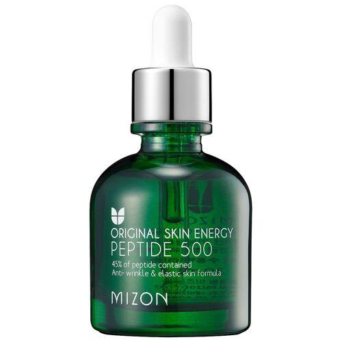 Mizon Serum Gesichtspflege 30ml Damen