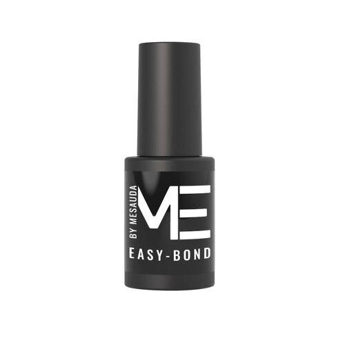 Mesauda Milano Nagellack Nagel-Make-Up Primer 4.5 ml
