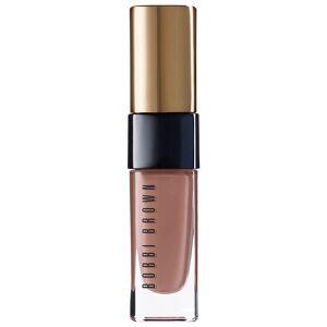 Bobbi Brown Barely Nude Lipgloss 6ml Damen