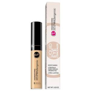 Bell Hypo Allergenic Concealer Make-up 6.5 g