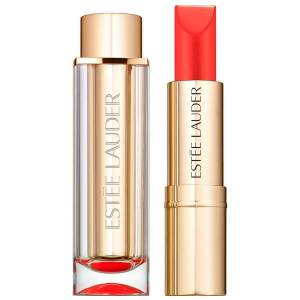 Estée Lauder Lippen-Make-up Make-up Lippenstift 3.5 g