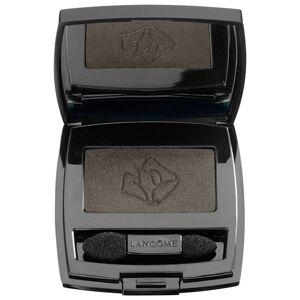 Lancôme Augen Make-up Lidschatten 2.5 g Grau Damen  Grau