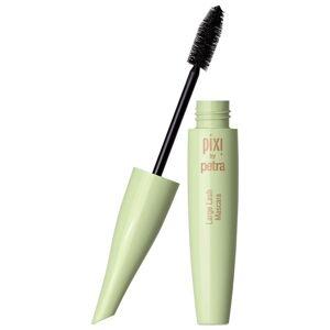 Pixi Bold Black Mascara 12.0 ml Schwarz Damen Damen  Schwarz