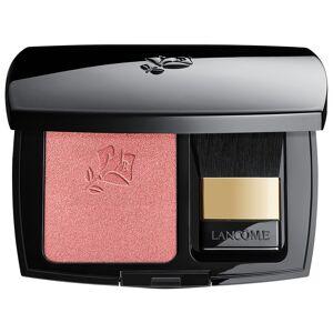Lancôme Teint Make-up Rouge 5g Rosegold Damen  Rosegold