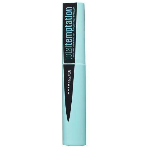 Maybelline Mascara 9.4 ml Damen